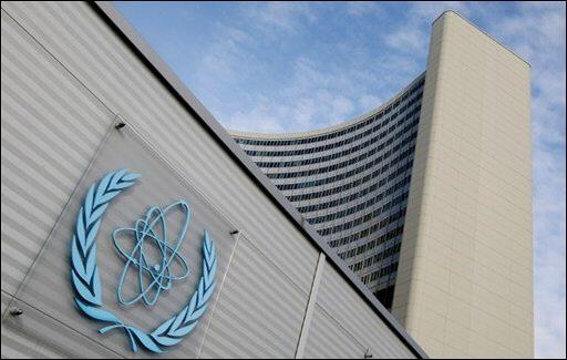 دبلوماسيون غربيون يلقون باللائمة في فشل التوصل إلى اتفاق على العراقيل التي تضعها إيران
