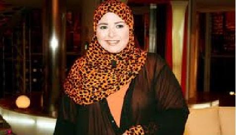 الفنانات المحجبات يبحثن على نصوص درامية مناسبة تعيدهن في شكل يليق بحجابهن
