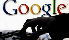 غوغل يتبرع بثلاثة ملايين دولار لجمعيات تكافح العبودية