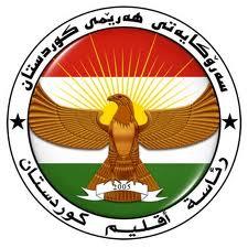 نائب كردستاني: الوفد الكردي الذي يزور بغداد سيكون برئاسة نيجيرفان البارزاني