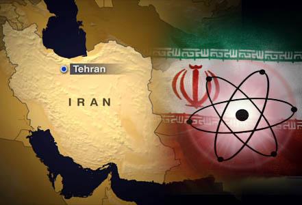 بعد فشل المحادثات النووية .. ايران تفتتح منجميين جديدين لليورانيوم