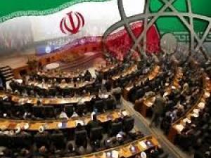 رغم العقوبات .. إيران تتحرك لتسريع برنامجها النووي