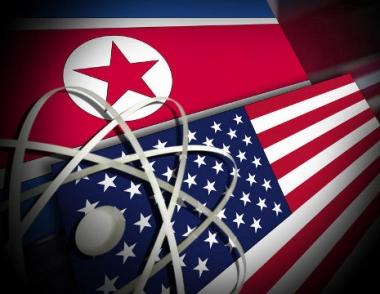 """كوريا الشمالية تقترب بتصريحاتها النووية من """"خط خطير"""""""