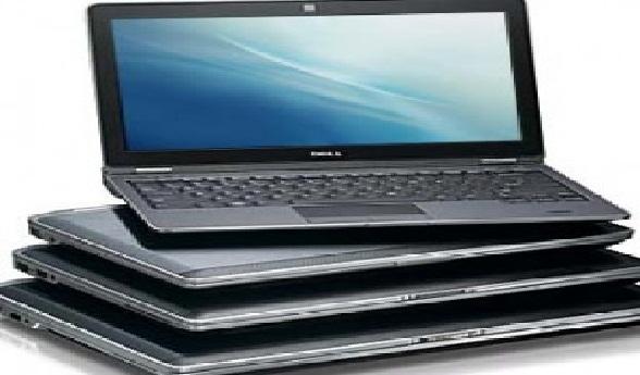 مبيعات الحواسيب الشخصية تسجل تراجعا قياسيا في الربع الأول من 2013