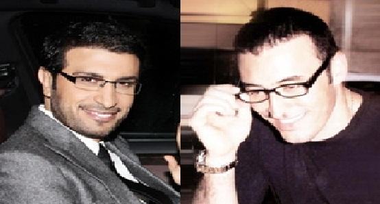 ماجد المهندس: لم اسحب لقب سفير الاغنية العراقية من كاظم الساهر