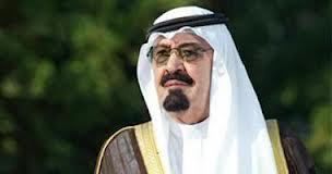 بأمر من العاهل السعودي .. منح فرصة للمخالفين لنظام العمل لتصحيح أوضاعهم