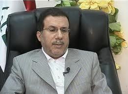 تحميل الخلافات السياسية اسباب التدهور في العراق