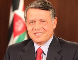 مبروك للشعب الاردني وقيادته الهاشمية الذكرى((67)) للاستقلال   كتب الدكتور احمد العامري