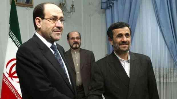 هل صحيح مايجري في العراق من احتراب هو بين الشيعة والسنة؟ بقلم الدكتور احمد العامري