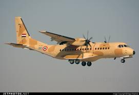 اكتمال الاسطول العسكري الجوي لقوات الجيش العراقي