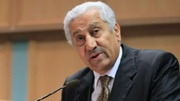 مساعي لنقل السجناء الأردنيين في العراق لقضاء ماتبقى من إحكامهم في الأردن