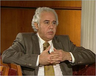 عن العدالة الانتقالية … بقلم عبد الحسين شعبان