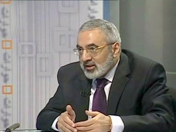 سوريا تريد تفاصيل قبل اتخاذ قرارها بخصوص مؤتمر السلام