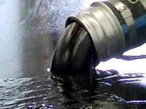وكالة الطاقة: طفرة النفط الأمريكي ستساعد في تلبية الطلب العالمي