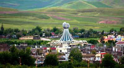 0-qazay-halabja-raeasda