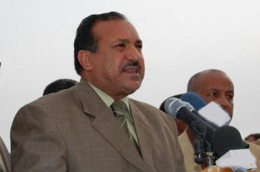 نائب من التحالف الوطني يكشف ان تعديل قانون المساءلة والعدالة سيرحل الى الدورة القادمة