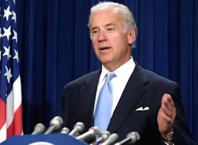 الادارة الامريكية لاتريد ان تكرر خطأها في العراق في معالجتها للملف السوري