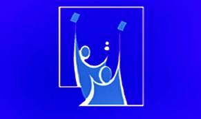 مفوضية الانتخابات تطلب اجراء انتخابات الموصل والانبار في يوم 20/6/2013