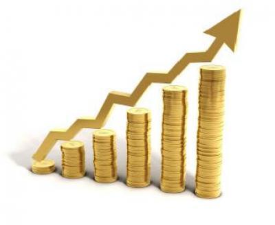 ارتفاع اسعار الذهب مع تراجع الدولار …
