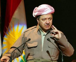 سكرتير  الديمقراطي الكردستاني:انتخاب رئيس الاقليم  من قبل الشعب هو الأفضل