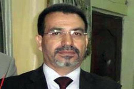 اعفاء الشركات الاجنبية والمحلية من الضرائب والرسوم الكمركية سيدعم العملية الاستثمارية في العراق
