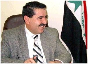 امين حزب العدالة الكردستاني:المالكي هو المسؤول عن مجزرة الحويجة