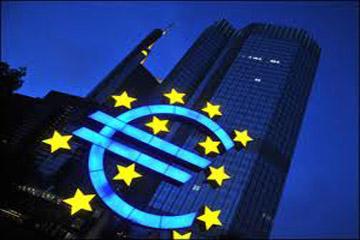 الرئيس الفرنسي يدعو إلى تشكيل حكومة اقتصادية لمنطقة اليورو