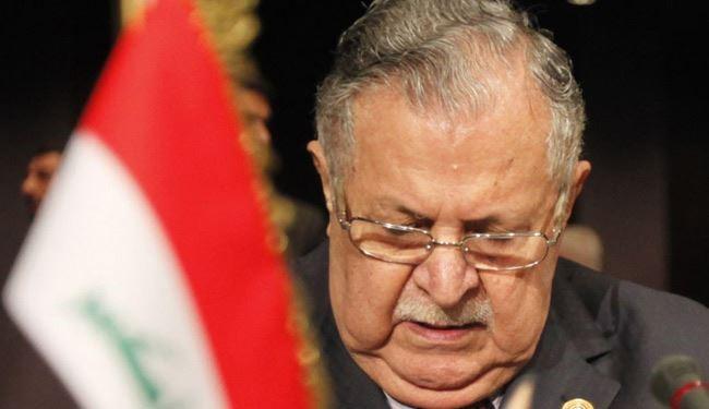رئيس جمهورية الموز العراقية مات في غير موعده .. بقلم د. نوري المرادي