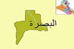 basra_map