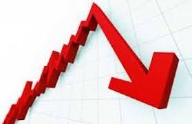 بورصة العراق تعلن عن انخفاض كبير في قيمة التداول لشهر نيسان