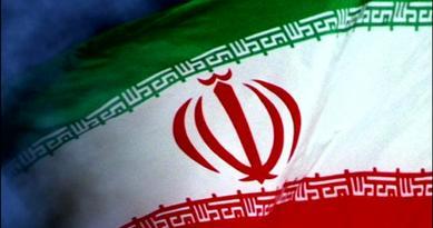 ترشيح رفسنجاني وصهر نجاد وشقيقه للرئاسة !!