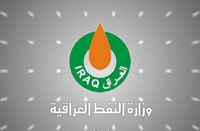 الطاقة النيابية تتهم وزارة النفط بالتفرد بقراراتها وعدم التنسيق مع الادارات المحلية فيما يتعلق بالثروة النفطية