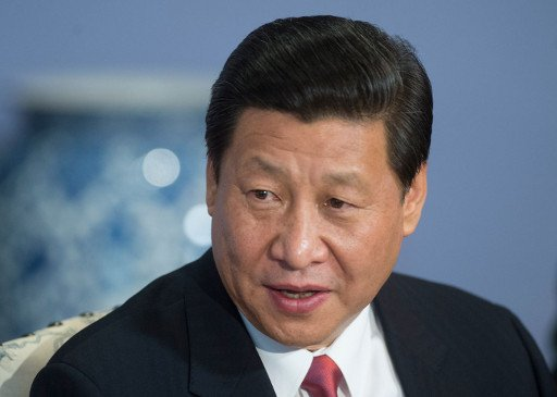 الصين طالبت اسرائيل الاسراع باستئناف محادثات السلام مع الفلسطينيين