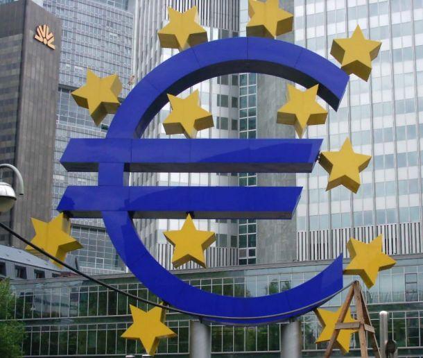 ألمانيا تسعى لمزيد من الاصلاحات في منطقة اليورو