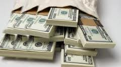 في بابل القبض على عصابة لتزوير العملة والرز