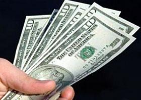 اعتقال اثنين من مزوري العملة في دهوك