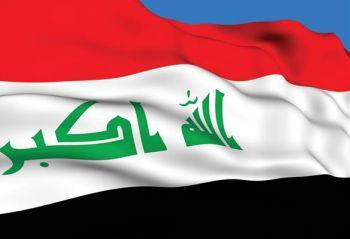 نشيد موطني والأخوان فليفل … بقلم عبدالحسين شعبان