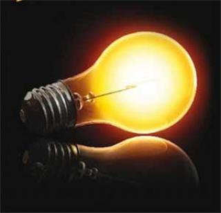 10 الاف ميكا واط الفارق بين ما تحتاجه البلاد من طاقة كهربائية وما هو متوفر