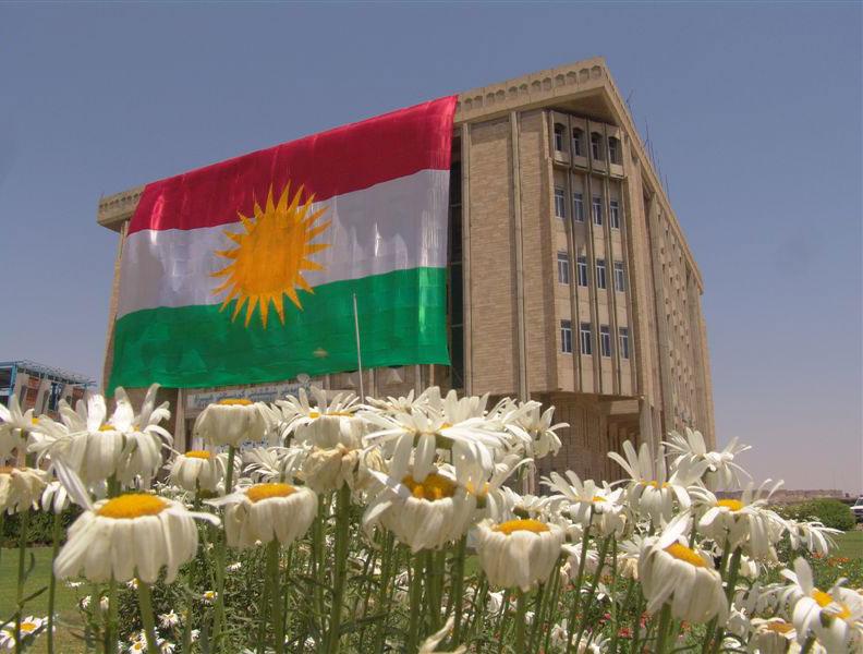 إقليم كردستان وتونس يطمحان لتعزيز التعاون الإقتصادي