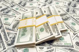 العراق يخسر 3 مليارات دولار في شهرين بسبب غسيل الأموال