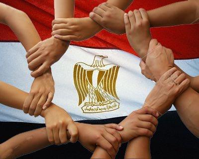 """تحت شعار """"التمرد"""" تظاهرات تدعو الى انتخابات مبكرة في مصر"""