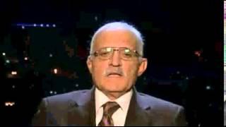 قـــراءة فــــي الإستـــراتيجيـــة الإيــرانيـــة …..بقلم نزار السامرائي