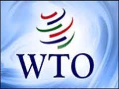 ضرورة تريث العراق قبل الأنضمام إلى منظمة التجارة العالمية لحين اجراء تشريعات تدعم الصناعة المحلية ..