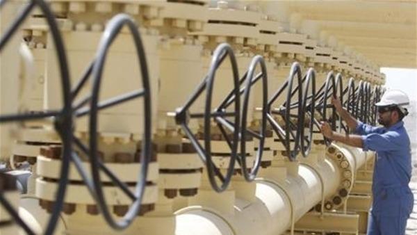 ضرورة مساهمة شركات القطاع الخاص العراقي في تنفيذ بعض المشاريع الثانوية في القطاع النفطي