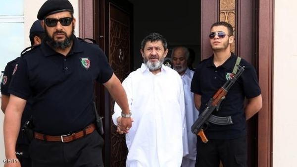 براءة وزير الخارجية الليبي الأسبق ورئيس البرلمان من تهمة هدر المال العام