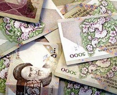 اوباما يأمر بفرض عقوبات جديدة تستهدف العملة الايرانية …