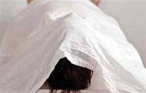 اغتيال شيخ عشيرة بني حجيم وولده