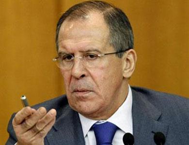 موسكو:محاولات تزوير الحقائق التاريخية غير مقبولة
