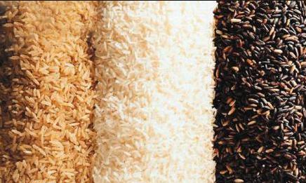 الأكثار من تناول الأرز يزيد احتمال الإصابة بداء السكري