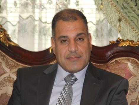 نجاة محافظ صلاح الدين للمرة الرابعة من محاولة اغتيال